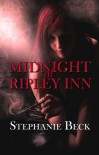 Midnight At Ripley Inn - Stephanie Beck