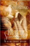 Rough Surrender - Cari Silverwood