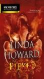 Piekło - Linda Howard