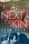 Next of Kin: A Novel - John Boyne