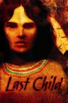 Last Child - Michael Spooner