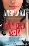 Benim Ebedi Aşkım  - Marsha Canham