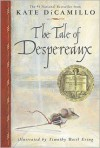 The Tale of Despereaux -