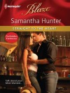 Straight to the Heart - Samantha Hunter