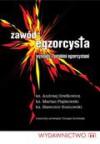 Zawód egzorcysta - Tomasz Rowiński