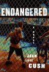 Endangered - Jean Love Cush