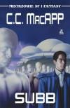 Subb - C. C. MacApp