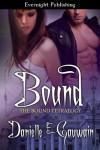 Bound - Danielle Gauwain
