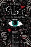 Silber - Das erste Buch der Träume -