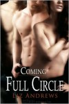 Coming Full Circle - Liz Andrews