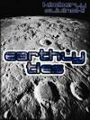 Earthly Ties - Kimberly Slivinski