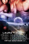 The Festival - Laura Tolomei