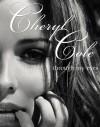 Through My Eyes - Cheryl Cole