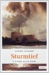 Sturmtief - Hannes Nygaard