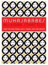 Muhajababes - Allegra Stratton
