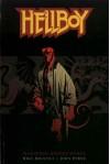 Hellboy: Nasienie Zniszczenia - Mike Mignola, John Byrne