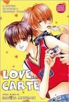 Love a la Carte -