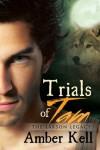 Trials of Tam - Amber Kell