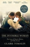 The Invisible Woman (Vintage) - Claire Tomalin