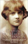 Daphne Du Maurier Companion - Helen Taylor (Editor)