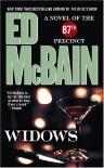 Widows - Ed McBain