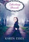 Zakochany Dracula - Karen Essex