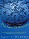 The New Policeman - Kate Thompson
