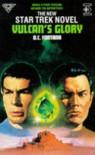 Vulcan's Glory (Star Trek) - D.C. Fontana
