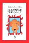 Ferdynand Wspaniały - Ludwik Jerzy Kern