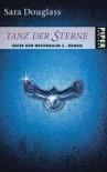 Tanz der Sterne (Unter dem Weltenbaum, #3) - Sara Douglass