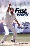 Fast Work - Tony Lawrence