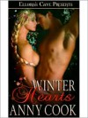 Winter Hearts - Anny Cook