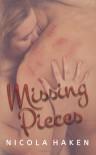 Missing Pieces - Nicola Haken