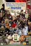 Guia Politicamente Incorreto da História do Mundo - Leandro Narloch