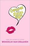 Confessions of a Serial Kisser - Wendelin Van Draanen
