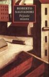 Pejzaże miasta - Roberto Salvadori