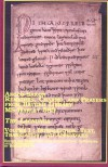 Anglo-Saxon Remedies, Charms, and Prayers from British Library MS Harley 585: The Lacnunga - Edward Pettit