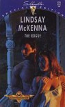 The Rogue - Lindsay McKenna