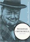 Winston Churchill - John  Perry