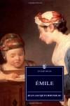 Émile, ou, de l'éducation - Jean-Jacques Rousseau