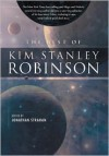 The Best of Kim Stanley Robinson - Kim Stanley Robinson