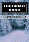 The Jungle Book - Rudyard Kipling