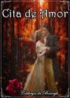 Cita de Amor (Romance erótico histórico) - Cathryn de Bourgh
