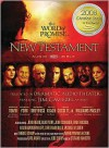 Holy Bible;NKJV The Word of Promise: New Testament - Anonymous
