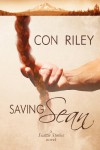 Saving Sean  - Con Riley
