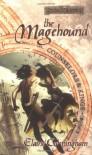 The Magehound - Elaine Cunningham