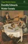 Winter Sonata - Dorothy Edwards