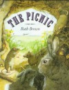 The Picnic - Ruth Brown
