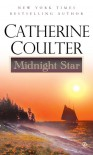 Midnight Star - Catherine Coulter
