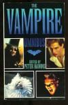 The Vampire Omnibus - Peter Haining
